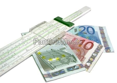 pagar luz opcional verde caucasico moneda