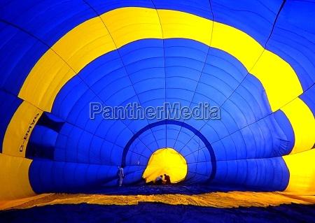 azul deporte deportes globo globo de