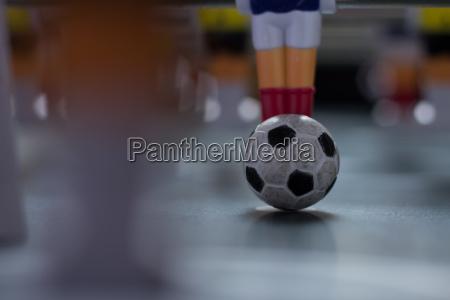 pelota futbolista selecciones seleccion pateador freizeit