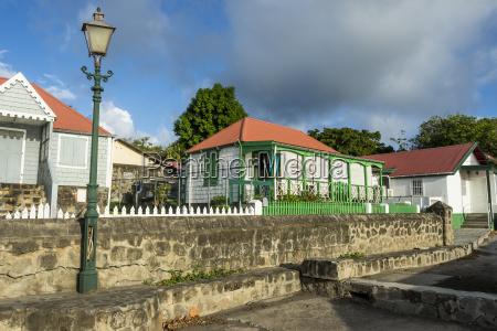 casa construccion paseo viaje arquitectura historico