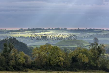 newgrange county meath leinster republic of