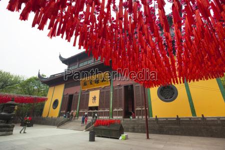 paseo viaje arquitectura historico religion templo